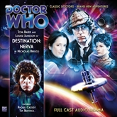 The 4th Doctor Adventures, Series 1.1: Destination: Nerva