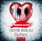 Glutherz (Horror Factory 11)