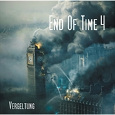 Vergeltung (End of Time 4)