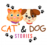 Cat & Dog Stories