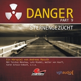 Sternengezücht (Danger, Part 9)