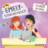 Emely – total vernetzt!