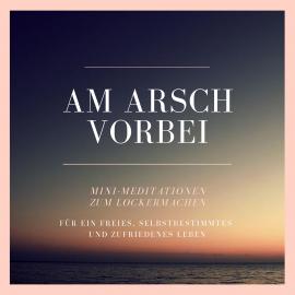 Mini arsch