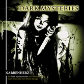 Narbenherz (Dark Mysteries 5)