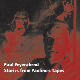 Stories from Paolino's Tapes