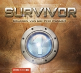 Survivor 1: Collector's Pack