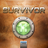 Survivor 1.11 - Der Tunnel