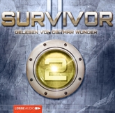 Survivor 2.02 - Metamorphose