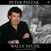 Wally Neuzil