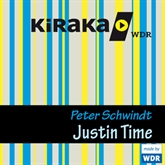 Kiraka - Just in Time