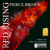 Red Rising (Red Rising 1)