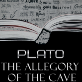 The Allegory of the Cave (Plato)