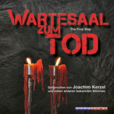 Wartesaal zum Tod - The Final Step
