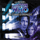 Main Range 29: The Chimes of Midnight