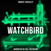 Watchbird