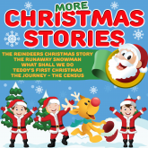 More Christmas Stories