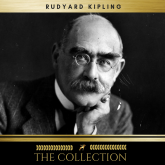 Rudyard Kipling  The Collection