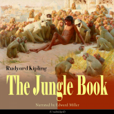 The Jungle Book (Unabridged)