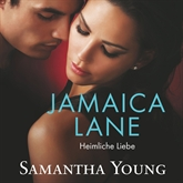 Jamaica Lane - Heimliche Liebe (Edinburgh Love Stories 3)