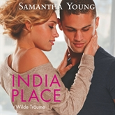 India Place - Wilde Träume (Edinburgh Love Stories 4)