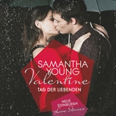 Valentine - Tag der Liebenden (Edinburgh Love Stories 7)