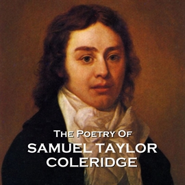 Hörbuch The Poetry of Samuel Taylor Coleridge  - Autor Samuel Taylor Coleridge   - gelesen von Schauspielergruppe