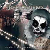 Speak No Evil (Dark Shadows 28)