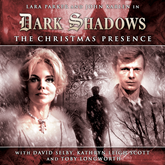 The Christmas Presence (Dark Shadows 1-3)