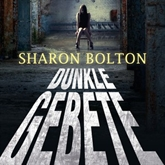 Dunkle Gebete