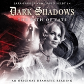 Dark Shadows 6: The Path of Fate