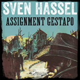 Assignment Gestapo