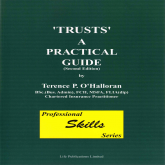 Trusts  A Practical Guide