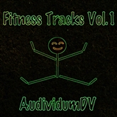 Fitness Tracks, Vol. 1