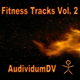 Fitness Tracks, Vol. 2
