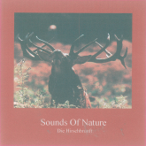 Sounds of Nature - Die Hirschbrunft