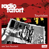 ARD Radio Tatort - Touristen