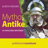 Mythos Antike