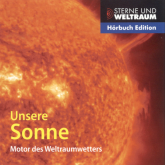 Unsere Sonne
