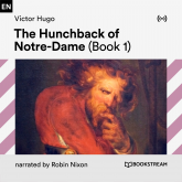 The Hunchback of Notre-Dame (Book 1)