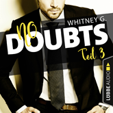 No Doubts (Reasonable Doubt 3)