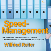 Speed-Management (Ungekürzt)