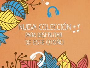 Colección Otoño