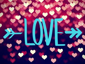 Audiolibros para enamorarte