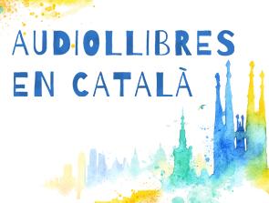 Audiollibres en català