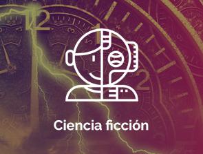 Ciencia-ficcion