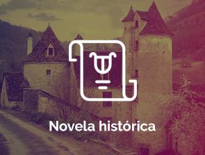 Novela histórica