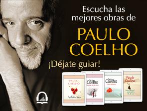 Paulo Coelho PRH