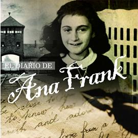 el diario de ana frank pdf gratis completo