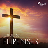 La Biblia: 50 Filipenses