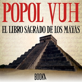 Resultado de imagen para fotos del El Popol Vuh, el libro sagrado de los mayas